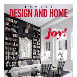 Aspire Design And Home...