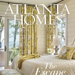 Atlanta Homes And Lifestyle...