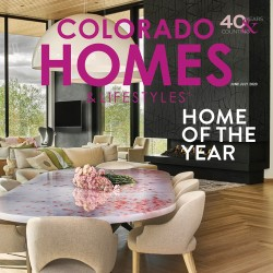Colorado Homes And...