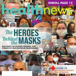 Healthnews Magazine Yearly...