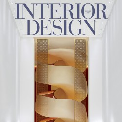 Interior Design Magazine...
