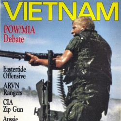 Vietnam Magazine Yearly...
