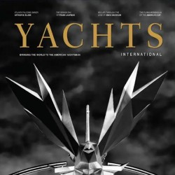 Yachts International...