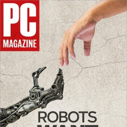 Pc Magazine-Digital